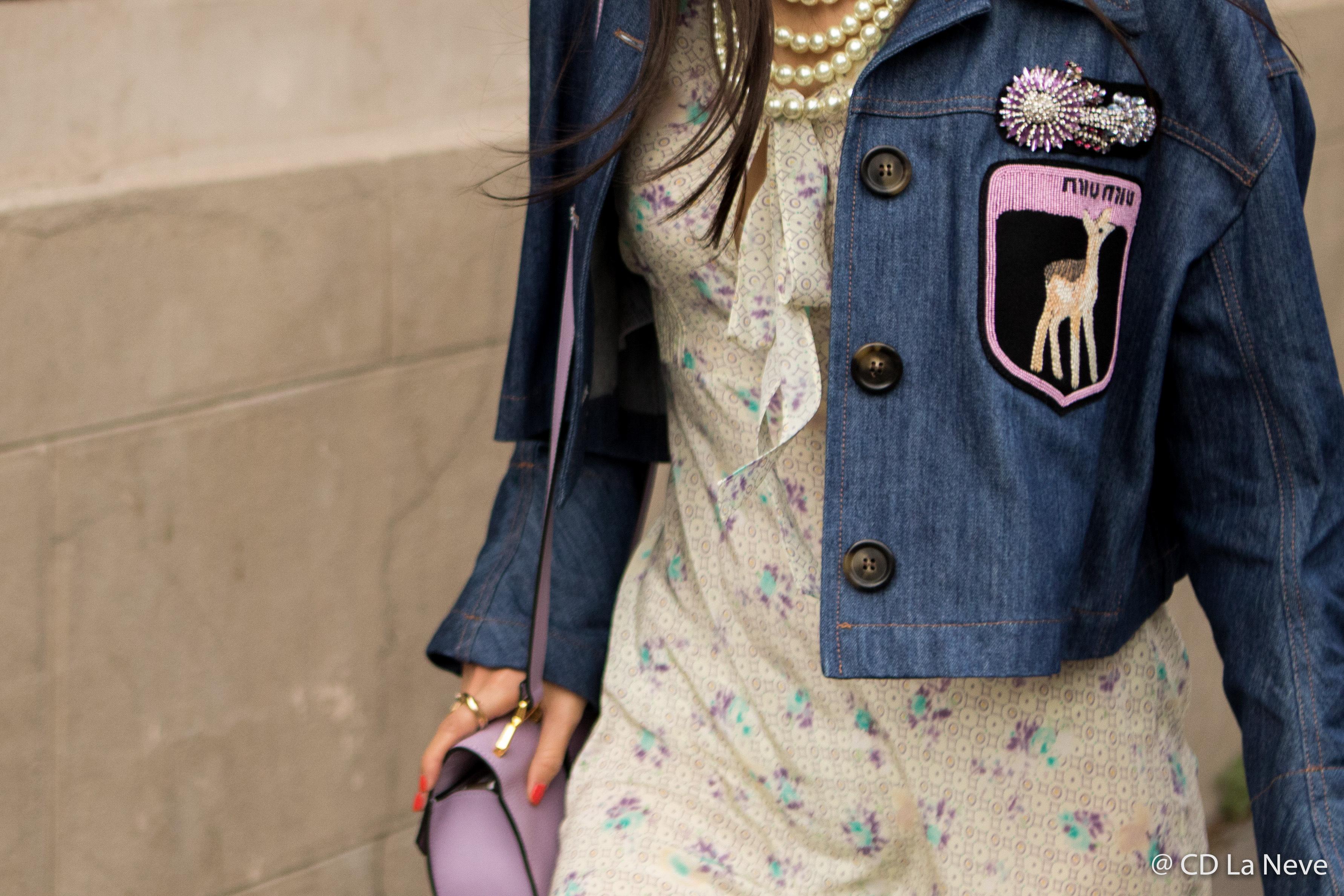 Paris Fashion Week Haute Couture Street Style FW17 PFW-6
